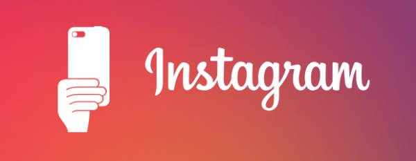 Как привлечь 50 000 подписчиков в Instagram за неделю