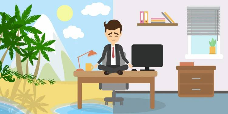 Фрилансер или офисный таргетолог?