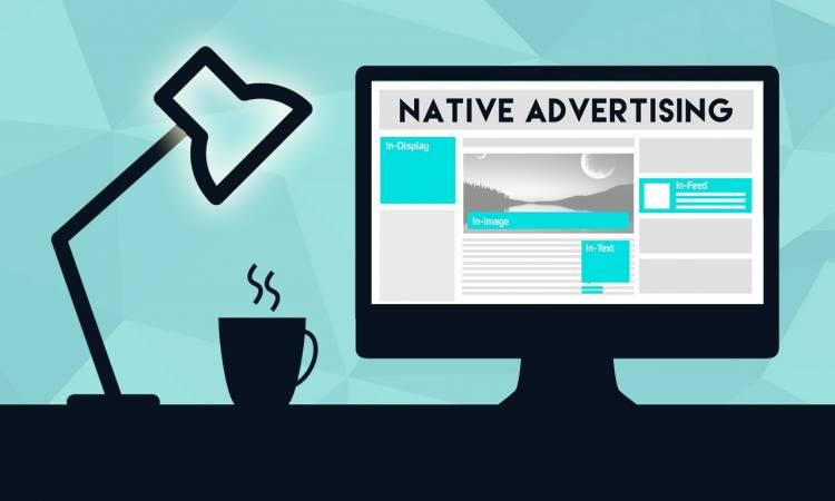 Медийная или контекстная реклама: какая подойдёт вашей компании?