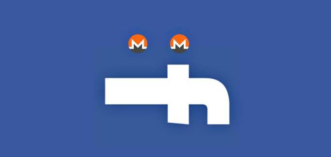 Facebook разработал инструмент для подсчета времени, проведенного в соцсети