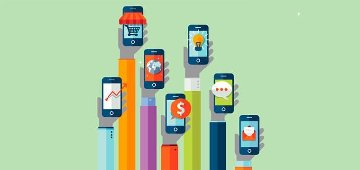 Последние тренды в digital-маркетинге
