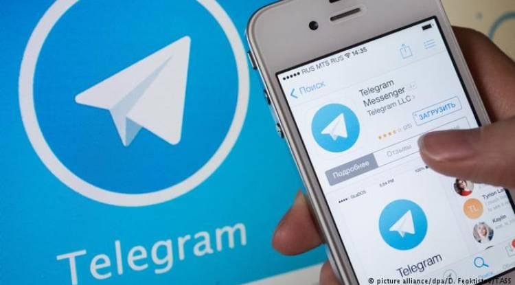 Как запустить Telegram-канал с нуля в 2019: Вещи которые вы не знали