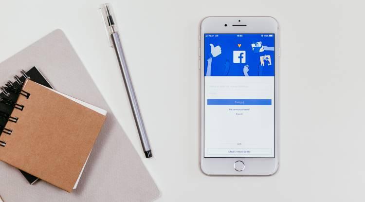 Важно знать перед запуском Facebook Ads Manager  (Таргет реклама)