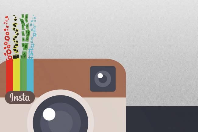 5 необычных сервисов для работы с Instagram