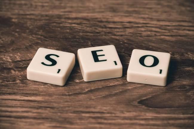 Устаревшие SEO приемы поискового продвижения