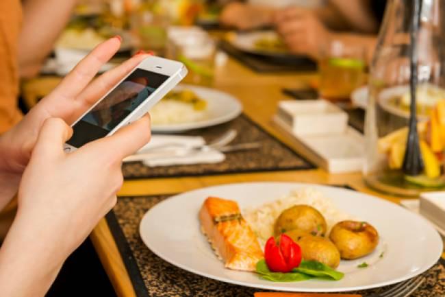 Ведение Instagram ресторана/кафе: Как вести правильно